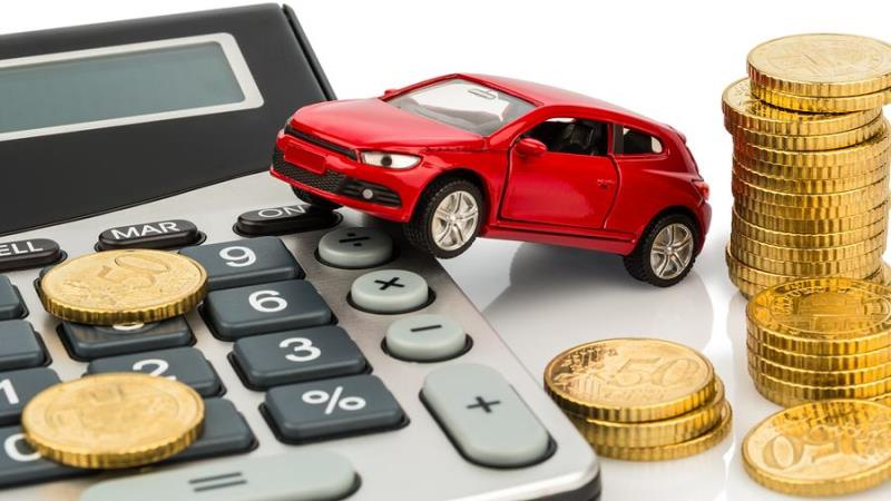 Auto Financial loans Locators Can Be Found