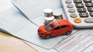 Car Loans From Peer To Peer Lending Sites