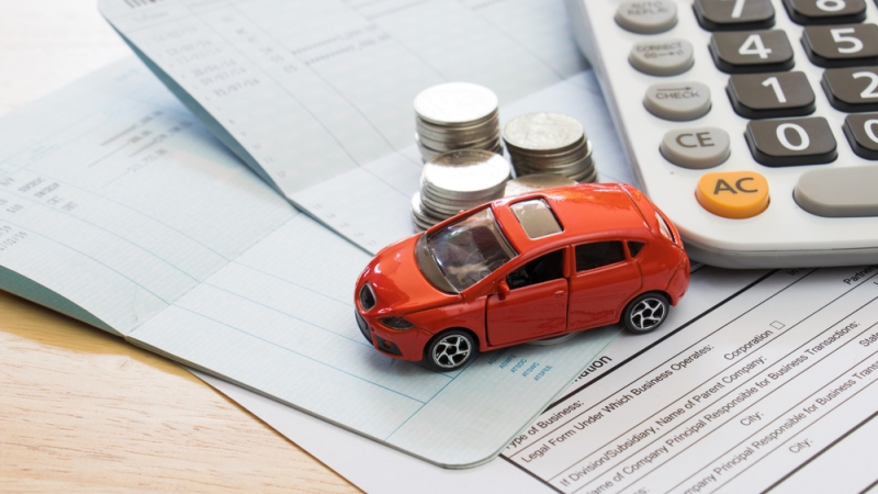 Car Loans From Peer To Peer Lending Sites