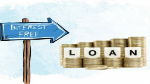 The Truth About Interest-Free Loans