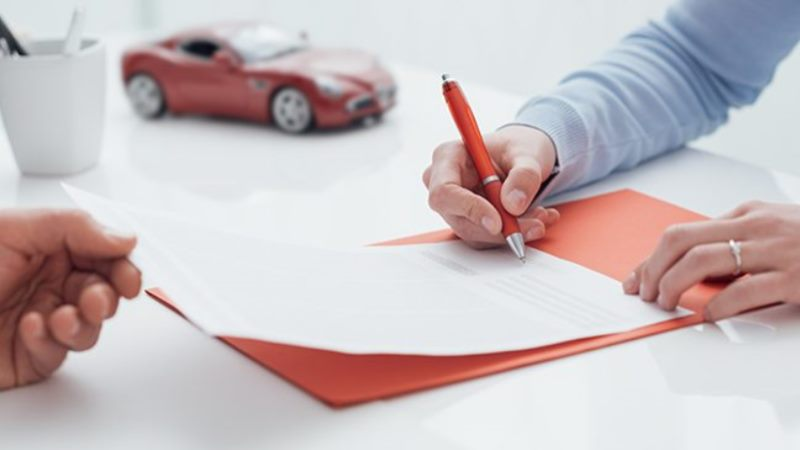 Picking The Length Of Your Loan