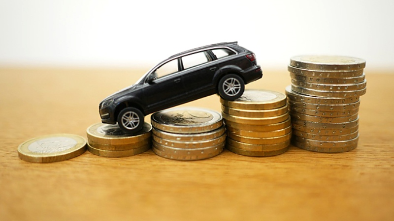 Refinancing Your Current Auto Loan