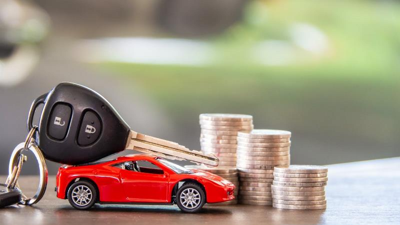 A Second Hand Car Loan Is Really A Better Choice