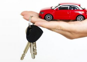 Vehicle Loan - For The Dream Automobiles