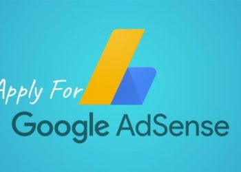 Monetizing Your Website Through Google AdSense