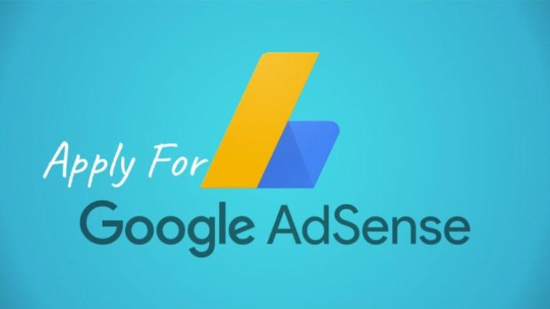 Monetizing Your Website Through Google AdSense