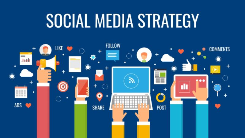 PPC Advertising Through Social Networking Site