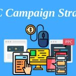 How to Make a PPC Campaign Cost Effective