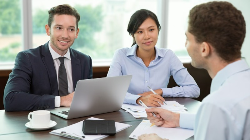 How To Answer Difficult Job Interview Questions
