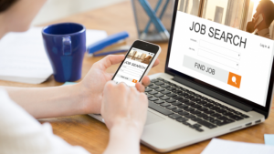 8 Free Job Search Apps That Can Help You Apply NOW